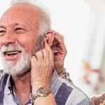 Quanto custa um aparelho auditivo? Descubra!
