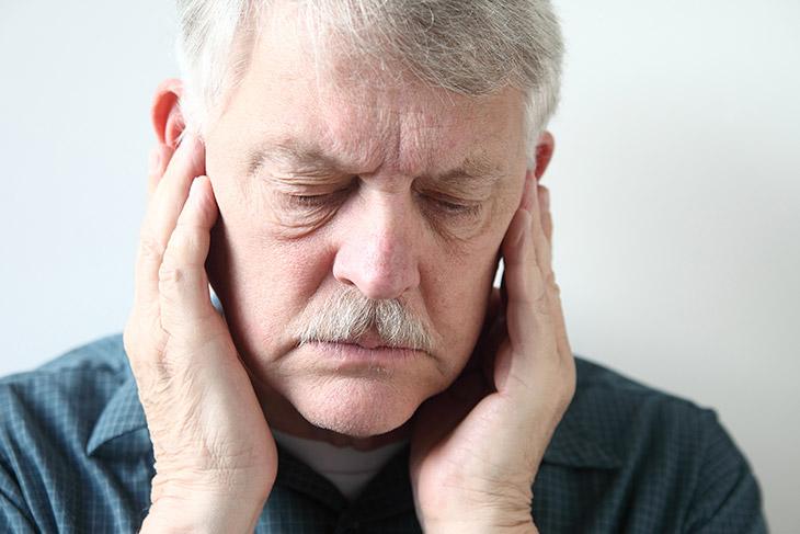 Entendendo a Hiperacusia