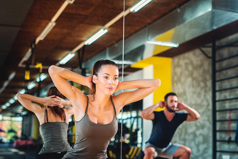 Como funciona a prática esportiva com a utilização de aparelhos auditivos?