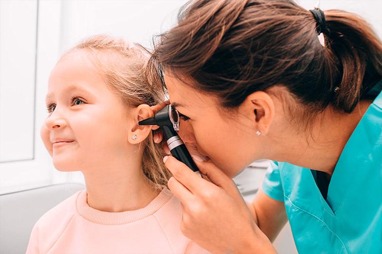 Quais são os sintomas do distúrbio do processamento auditivo?