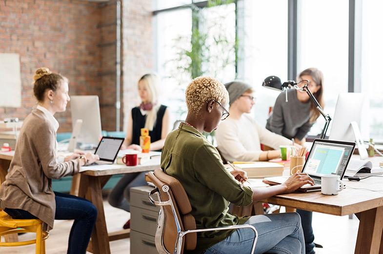 Qual é a importância da comunicação para o sucesso profissional?