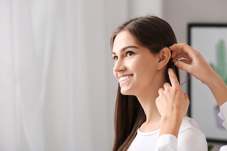 Como prevenir o zumbido no ouvido?