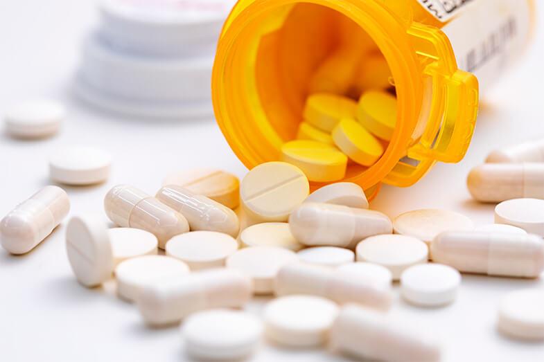 Quais medicamentos podem ser ototóxicos?