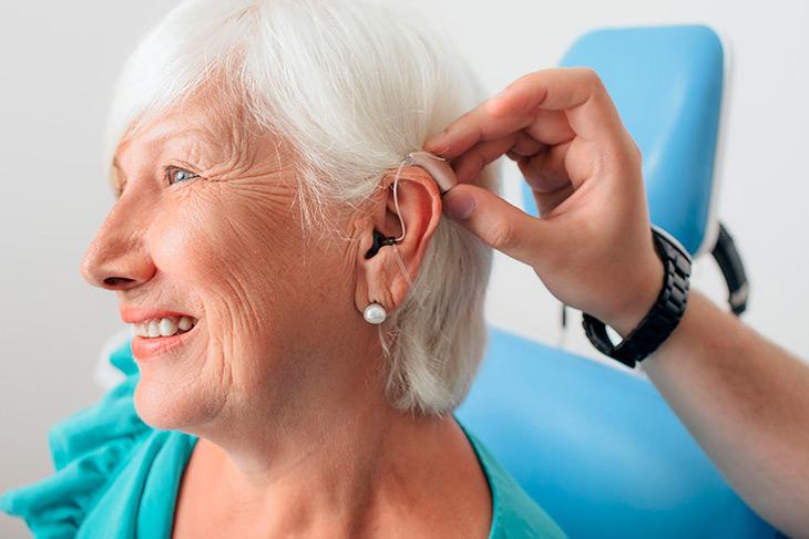Entenda os tratamentos indicados para os sintomas da Síndrome de Alport