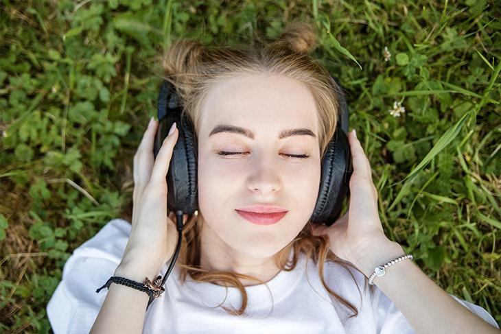 Como saber se você tem essa percepção auditiva diferenciada?