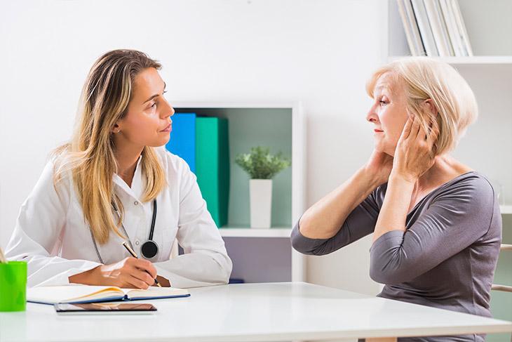 Saiba as principais causas e sintomas