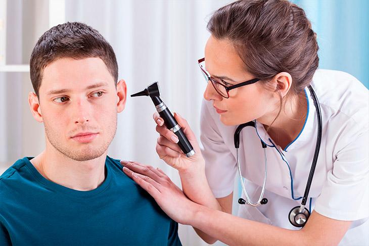 Conheça outras funções da fonoterapia