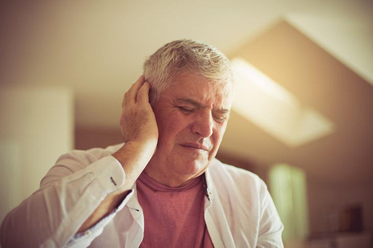 Quais são os principais sintomas?